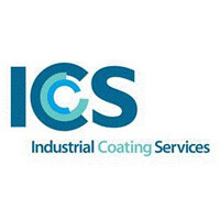 ICS Industrial Coating Services