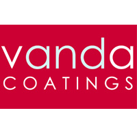 Vanda Coatings