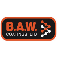 B.A.W Coatings Limited