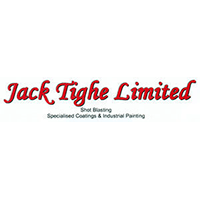 Jack Tighe Limited