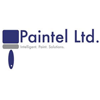 Paintel Limited